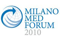 Milan, futur siège du Centre méditerranéen de recherche sur les PME