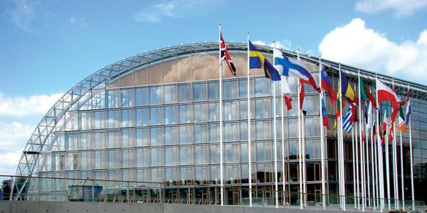 La BEI veut s'impliquer plus en Méditerranée