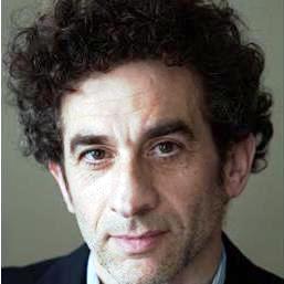 Patrick Haimzadeh : «L'Islam, en Libye, fait partie de la vie des gens.»