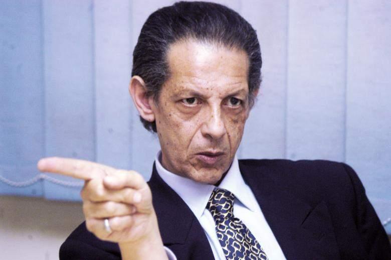Fouad Badrawi : «Il n'y aura pas de parti majoritaire dans la prochaine assemblée égyptienne.»