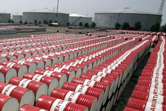 petrole-etatsunis