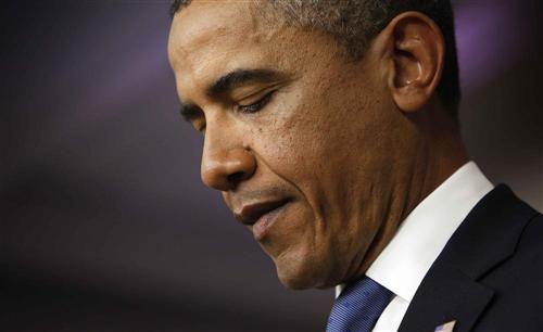 barack-obama-plan-economie