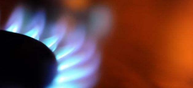 gaz-france