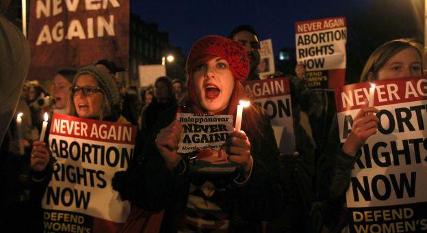 irlande-avortement