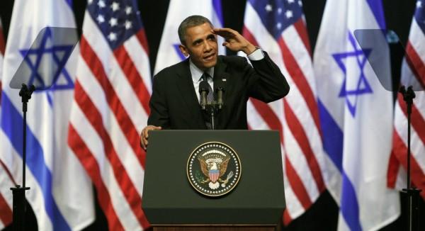 obama-proche-orient