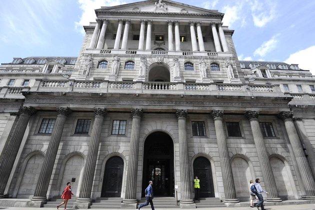 Banque-d-Angleterre