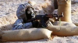 syrie-guerre-chimique