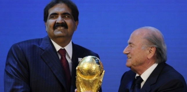 fifa-qatar-2022