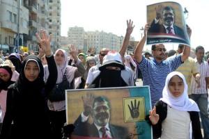 musulmans-egypte