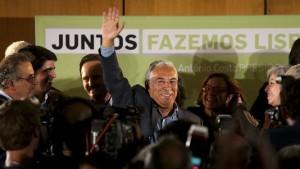socialiste-portugal