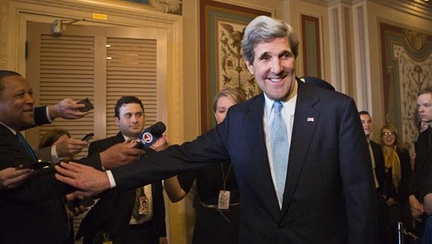 Maghreb-John-Kerry