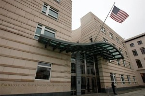 ambassade-americaine-berlin