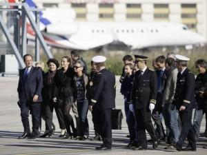 francois-hollande-familles-otages
