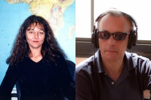 Journaliste-tues-mali