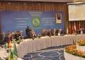 Méditerranée/Dialogue 5+5 : Une nouvelle stratégie de lutte contre l'insécurité alimentaire