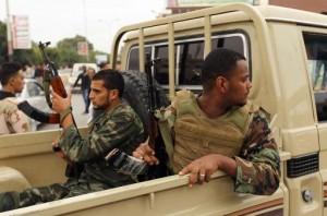 LM-libye