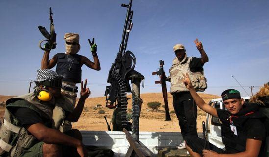 la-violence-continue-en-libye