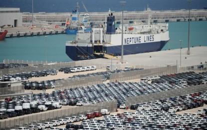Maroc : Peugeot sur les traces de Renault à Tanger ?