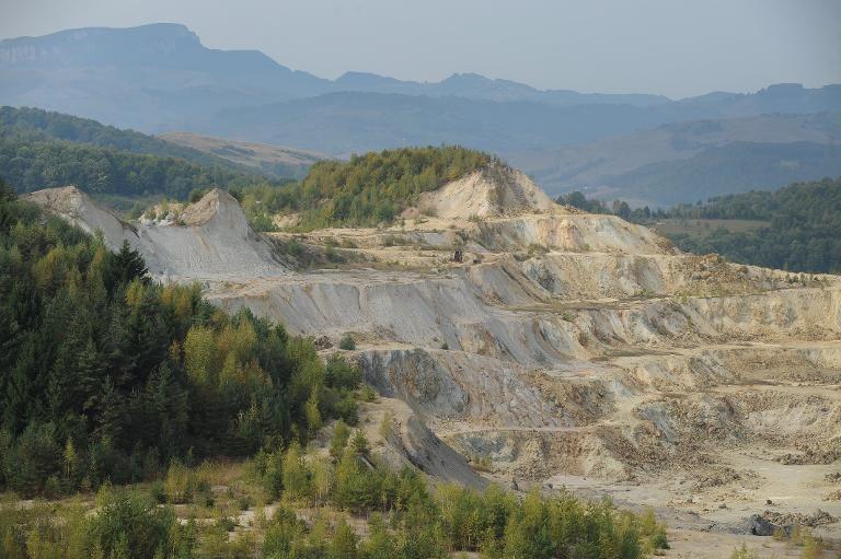 projet-minier-Rosia-Montanajpeg