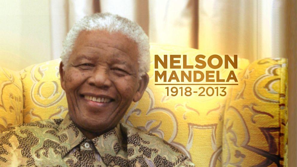 Nelson-Mandela-deces