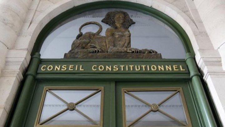 conseil-constitutionnel-2