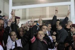 israel-palestine-prisonniers