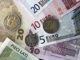 lettonie-eurozone