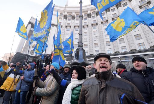 manifestation-ukrainie