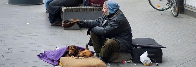 pauvrete-allmeagne