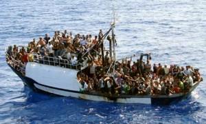 immigres-subsahariens