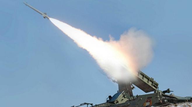 japon-capteur-missiles