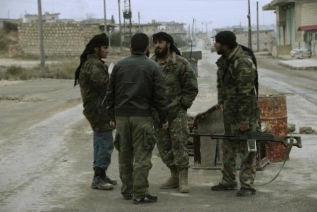 syrie-rebelles-dechirent