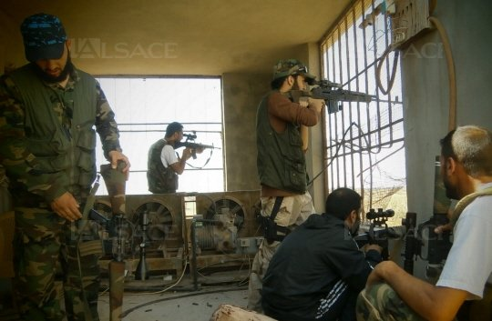 syrie-rebelles-geneve2