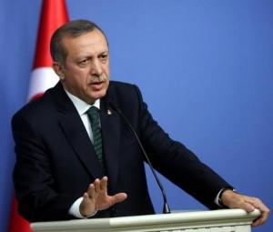 turquie-corruption