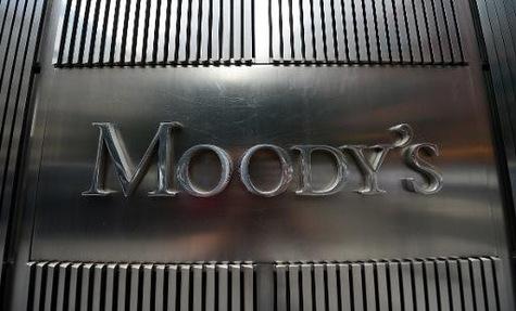 Espagne-Moody-pg