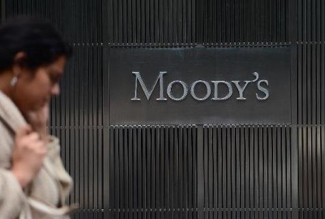 Moody-s-releve-la-note-de-l-Espagne-d-un-cran-a-Baa2v
