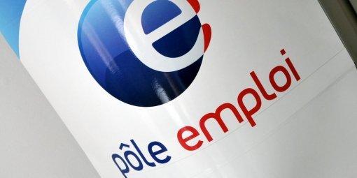 France : Nouvelle hausse des demandeurs d'emploi
