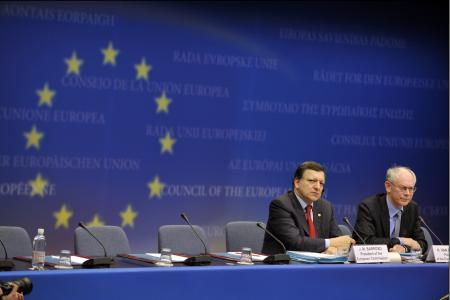 Belgique : Prévisions économiques de la Commission européenne