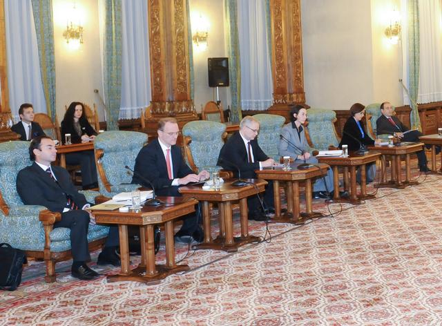 fmi-comisie-2014