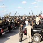 libye-interne-intervention