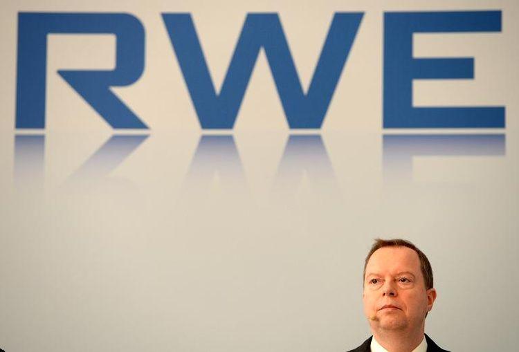 Allemagne : RWE dans une mauvaise posture