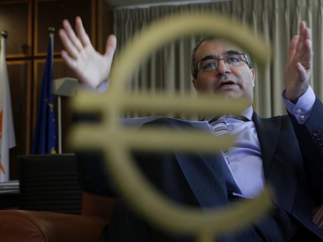 Chypre :  Moody'ssatisfait des progrès économiques