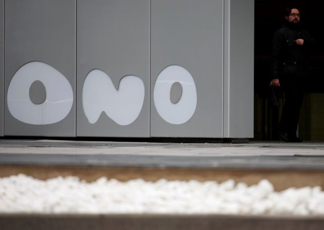 Espagne : Rachat de Ono par Vodafone