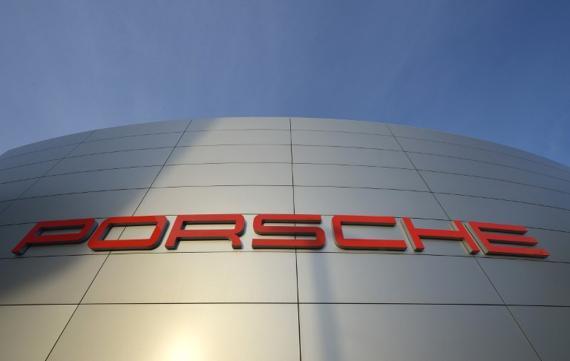 Allemagne : Verdict en faveur de Porsche