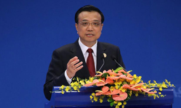 Australie : Les travailleurs chinois et l'ALE avec la Chine