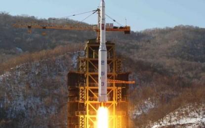 Séoul soupçonne son voisin du Nord de préparer un essai nucléaire