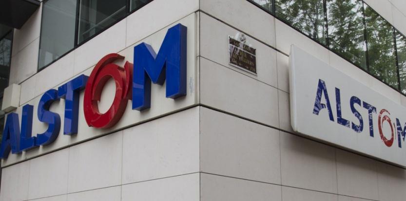 France : Les autorités s'impliquent sur le dossier Alstom