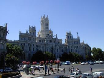 Espagne : Un secteur immobilier des plus attractifs
