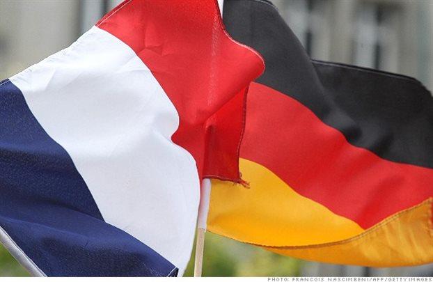 La France invitée à plus de réformes pour soutenir sa compétitivité