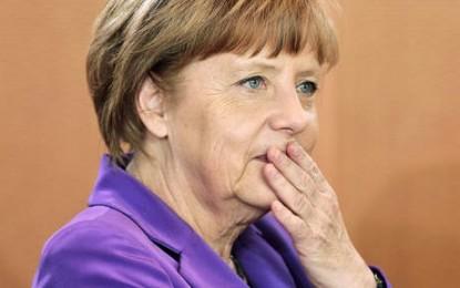 Allemagne : La révolution du salaire minimum